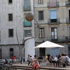 Апартаменты No 18 - The Streets Apartments
