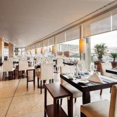 Отель Marina Atlântico Португалия, Понта-Делгада - отзывы, цены и фото номеров - забронировать отель Marina Atlântico онлайн фото 11