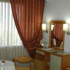 Grand Isias Hotel Турция, Адыяман - отзывы, цены и фото номеров - забронировать отель Grand Isias Hotel онлайн удобства в номере