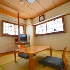 Отель Tsurumi Япония, Беппу - отзывы, цены и фото номеров - забронировать отель Tsurumi онлайн фото 11