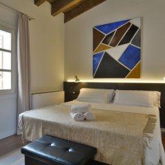 Отель Bosch Boutique Испания, Пальма-де-Майорка - отзывы, цены и фото номеров - забронировать отель Bosch Boutique онлайн комната для гостей фото 3