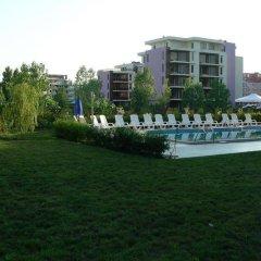Отель Deva Болгария, Солнечный берег - отзывы, цены и фото номеров - забронировать отель Deva онлайн помещение для мероприятий