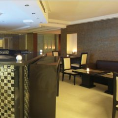 Отель Tempoo Hotel Marrakech Марокко, Марракеш - отзывы, цены и фото номеров - забронировать отель Tempoo Hotel Marrakech онлайн удобства в номере