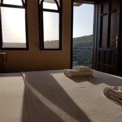 Patara Sun Club Турция, Патара - отзывы, цены и фото номеров - забронировать отель Patara Sun Club онлайн спа