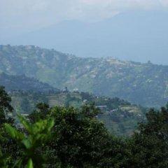Отель Mirabel Resort Непал, Дхуликхел - отзывы, цены и фото номеров - забронировать отель Mirabel Resort онлайн