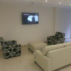 Cumali Hotel Турция, Искендерун - отзывы, цены и фото номеров - забронировать отель Cumali Hotel онлайн комната для гостей фото 2