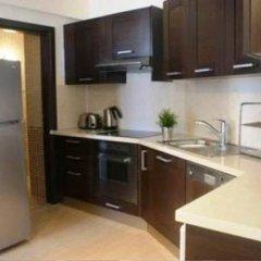 Отель Paradise Apartment Кипр, Протарас - отзывы, цены и фото номеров - забронировать отель Paradise Apartment онлайн в номере фото 2