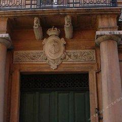 Отель Residenza Montecitorio фото 2
