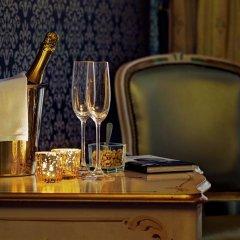 Отель Tre Archi Италия, Венеция - 10 отзывов об отеле, цены и фото номеров - забронировать отель Tre Archi онлайн удобства в номере фото 2