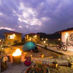 Отель Zostel Pokhara Непал, Покхара - отзывы, цены и фото номеров - забронировать отель Zostel Pokhara онлайн