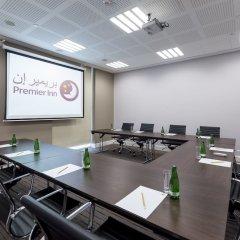 Отель Premier Inn Doha Education City фото 2