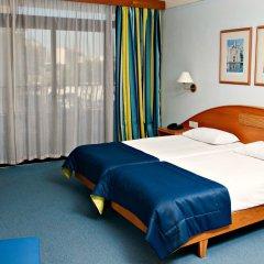 Hotel Santana комната для гостей фото 5