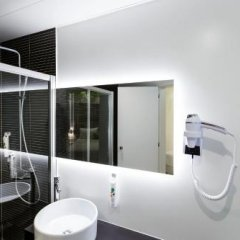 Hotel Eduardo VII ванная фото 2