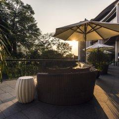 Отель Capella Singapore фото 10