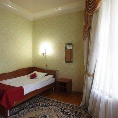 Гостиница Азимут Самара в Самаре отзывы, цены и фото номеров - забронировать гостиницу Азимут Самара онлайн комната для гостей фото 4
