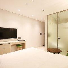 Hotel Lassa комната для гостей фото 5