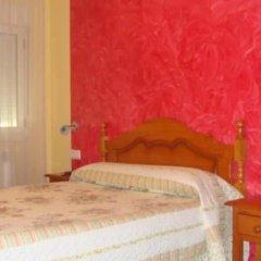 Отель Hostal Poncebos Испания, Кабралес - отзывы, цены и фото номеров - забронировать отель Hostal Poncebos онлайн детские мероприятия фото 2