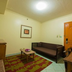Отель Wyndham Garden Guam комната для гостей фото 5