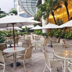 Отель Crowne Plaza Paragon Xiamen Китай, Сямынь - 2 отзыва об отеле, цены и фото номеров - забронировать отель Crowne Plaza Paragon Xiamen онлайн фото 5