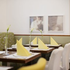 Отель Boutique Hotel Das Tigra Австрия, Вена - 2 отзыва об отеле, цены и фото номеров - забронировать отель Boutique Hotel Das Tigra онлайн фото 8