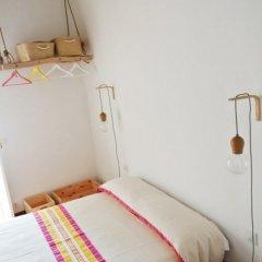 HoMe Hotel Menorca детские мероприятия