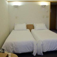 Отель VIP Executive Eden Aparthotel комната для гостей фото 5
