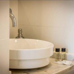 Отель Veronica by BnbLord ванная