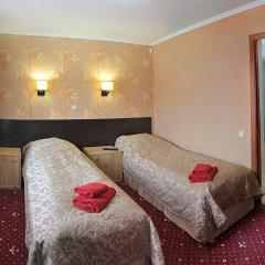 Гостиница Мини-Отель Патио в Тольятти 4 отзыва об отеле, цены и фото номеров - забронировать гостиницу Мини-Отель Патио онлайн комната для гостей