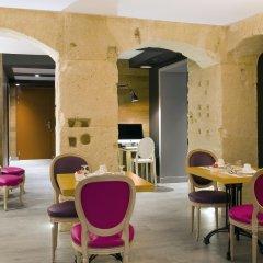 Отель Best Western Premier Marais Grands Boulevards