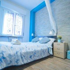Отель European Rooms Италия, Парма - отзывы, цены и фото номеров - забронировать отель European Rooms онлайн комната для гостей фото 3
