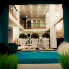 Отель Minister Business Гондурас, Тегусигальпа - отзывы, цены и фото номеров - забронировать отель Minister Business онлайн интерьер отеля фото 2