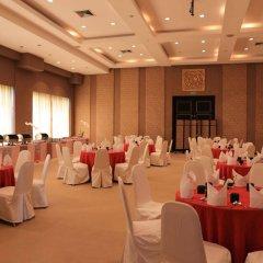 Отель Samui Palm Beach Resort Самуи помещение для мероприятий фото 2