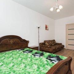 Апартаменты на Восточной иерополис -3 комната для гостей фото 5
