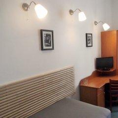 Elen's Hotel Arlington Prague комната для гостей фото 7