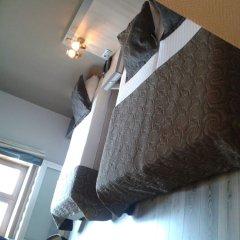 Отель Floris Hotel Bruges Бельгия, Брюгге - 7 отзывов об отеле, цены и фото номеров - забронировать отель Floris Hotel Bruges онлайн интерьер отеля фото 2