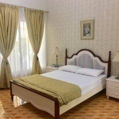 Отель Al Khalidiah Resort ОАЭ, Шарджа - 1 отзыв об отеле, цены и фото номеров - забронировать отель Al Khalidiah Resort онлайн комната для гостей фото 4