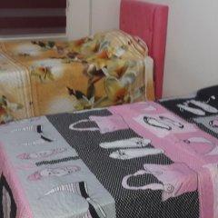 Sehir Rezidans Турция, Кайсери - отзывы, цены и фото номеров - забронировать отель Sehir Rezidans онлайн помещение для мероприятий
