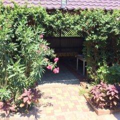 Гостиница on Svobody 85 Украина, Бердянск - отзывы, цены и фото номеров - забронировать гостиницу on Svobody 85 онлайн фото 4