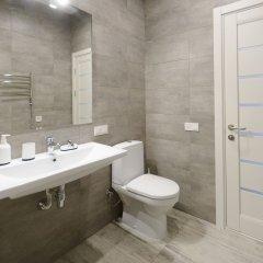 Гостиница Partner Guest House Klovskyi ванная фото 2
