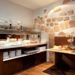 Отель Hostal Fernando Испания, Барселона - отзывы, цены и фото номеров - забронировать отель Hostal Fernando онлайн фитнесс-зал фото 2