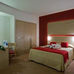 Отель Mioni Royal San Италия, Монтегротто-Терме - отзывы, цены и фото номеров - забронировать отель Mioni Royal San онлайн комната для гостей фото 2