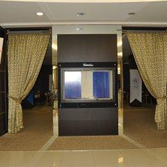 Отель Palmet Beach Resort Кемер спа фото 2