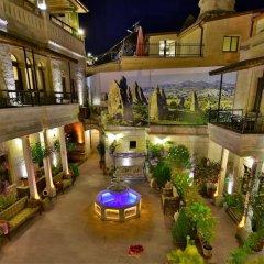 Stone House Cave Hotel Турция, Гёреме - отзывы, цены и фото номеров - забронировать отель Stone House Cave Hotel онлайн фото 12