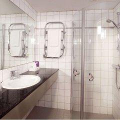 Clarion Collection Hotel Hammer ванная