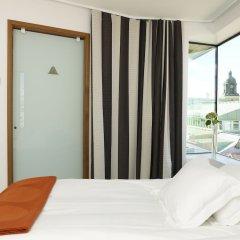 Отель Avalon Hotel Швеция, Гётеборг - отзывы, цены и фото номеров - забронировать отель Avalon Hotel онлайн фото 10