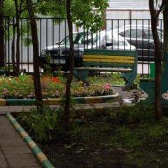 Мини-Отель Шаманка фото 2