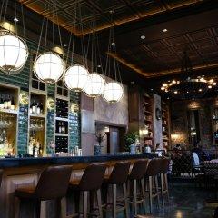 Bandırma Palas Hotel Эрдек гостиничный бар