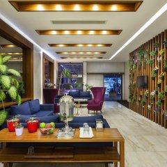 Artur Hotel Турция, Канаккале - 1 отзыв об отеле, цены и фото номеров - забронировать отель Artur Hotel онлайн питание фото 4