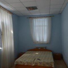 Гостиница Guest house Azovets Украина, Бердянск - отзывы, цены и фото номеров - забронировать гостиницу Guest house Azovets онлайн фото 9