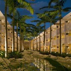 Отель Grand Lucayan Большая Багама фото 7